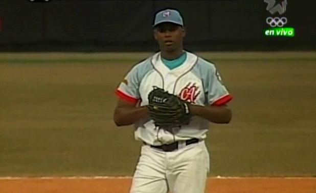 Campeón exponente domina 2-0 en semifinal del béisbol cubano
