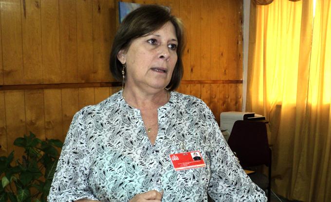 En busca de consolidar una nueva universidad en Granma (+ audio y video)