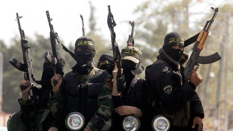 El Estado Islámico reivindica los atentados en Bruselas