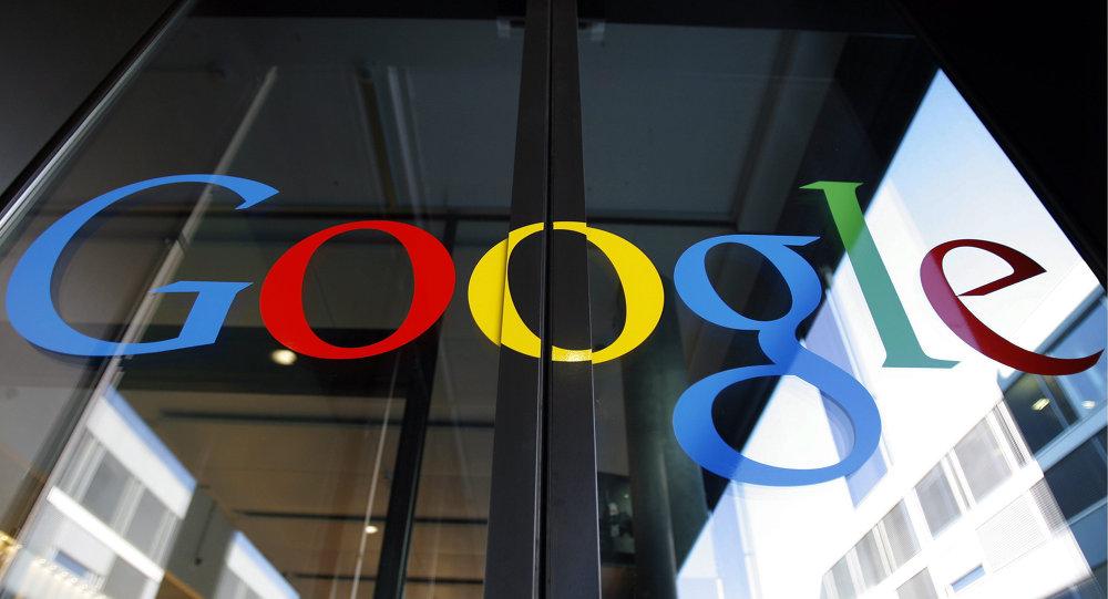 Google dona un millón de dólares para frenar el zika