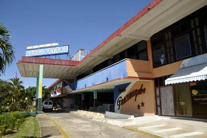 Nuevas ofertas turísticas en Manzanillo para despedir el año