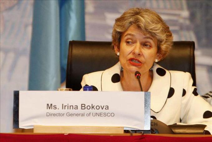 UNESCO revela: 700 millones de personas sin acceso a agua potable