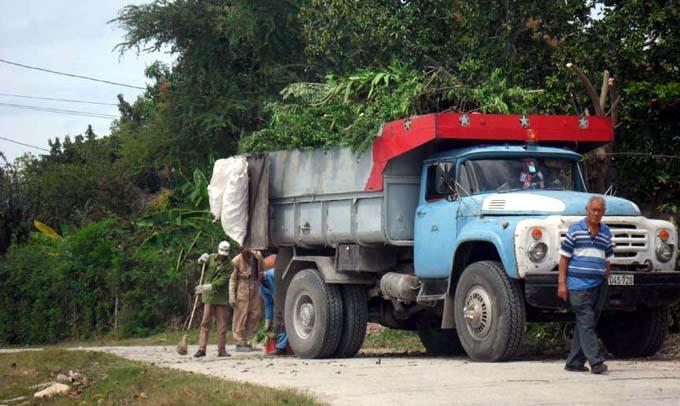 Manzanillo responde con prevención ante amenaza del Zika
