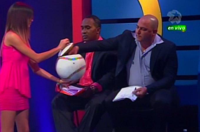 Seleccionan refuerzos rumbo a postemporada del béisbol cubano (+ video)