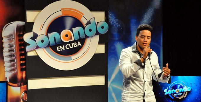Sonando en Cuba busca promover todos los géneros de la música cubana (+ fotos y videos)