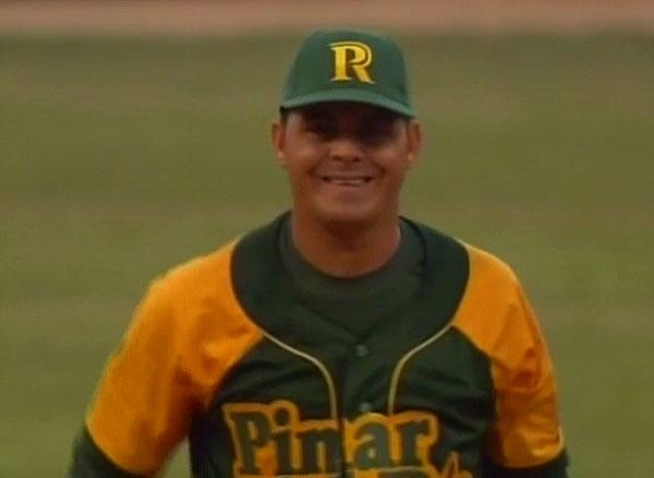 Pinar derrota a Matanzas en comienzo de semifinal beisbolera