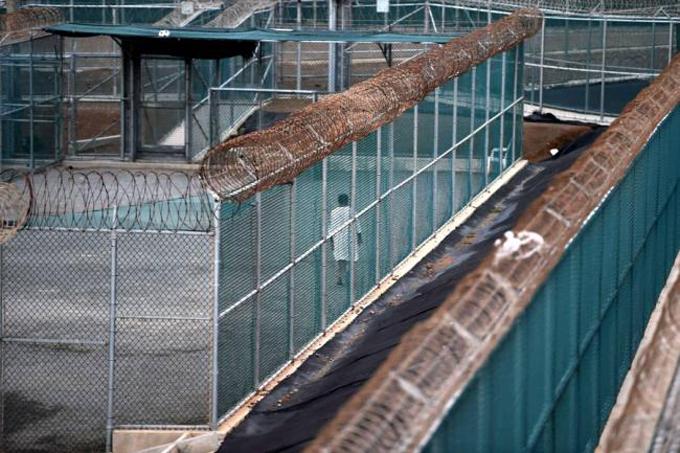 Base de Guantánamo, escollo para normalización de nexos Cuba-EE.UU.