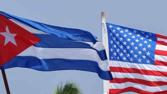 Cronología de las nuevas relaciones entre Cuba y EE.UU.