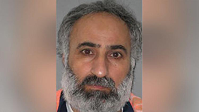 Matan al número dos del Estado Islámico