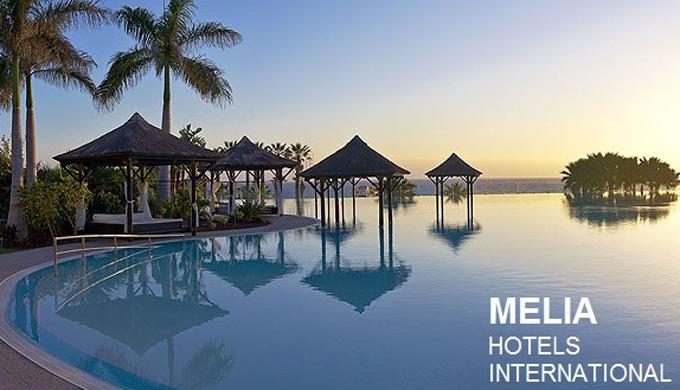 Promueve Cuba variados destinos en Salón Mundial de Turismo