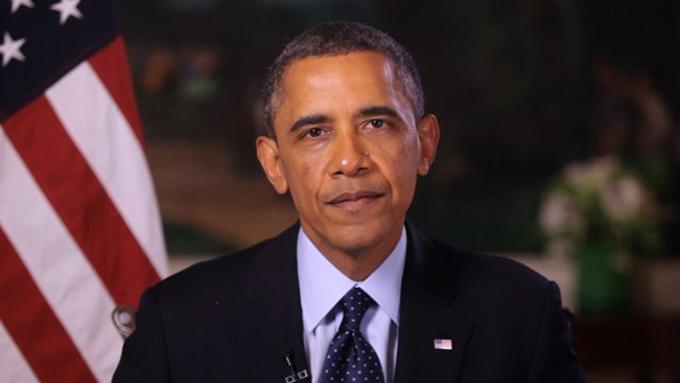 Obama hablará hoy a los cubanos desde Gran Teatro de La Habana