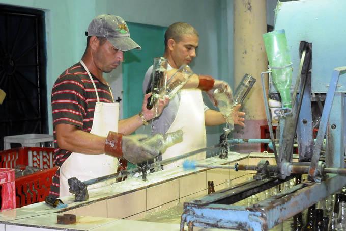 Ciget de Granma convoca a curso Producciones más limpias