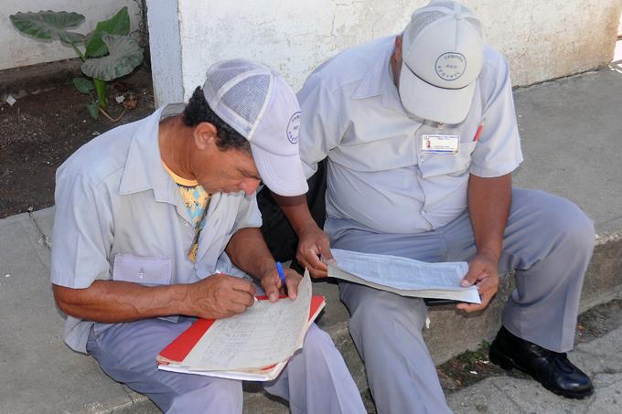 Inició segunda etapa de la Operación Salud en Granma, Cuba