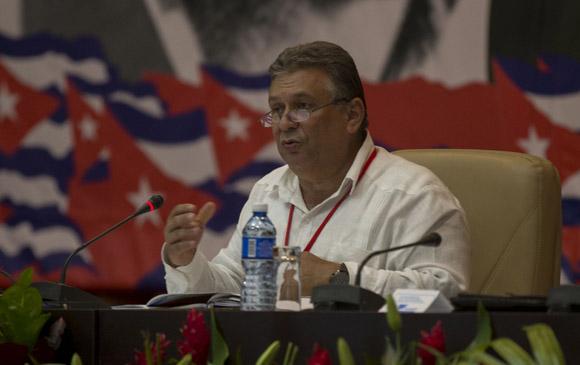 Economía cubana creció en el quinquenio pero aún es insuficiente