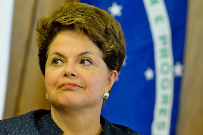 Presentan defensa de Dilma Rousseff ante comisión de interpelación