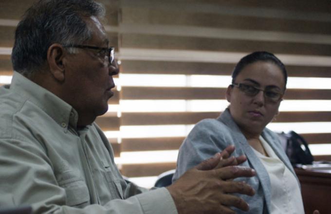 Oposición insiste en acciones golpistas contra Maduro