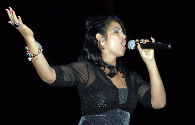 Inicia, hoy, XIX Festival de música popular cubana Sindo Garay