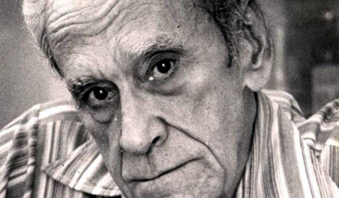 Días con Soler Puig, a propósito de su centenario