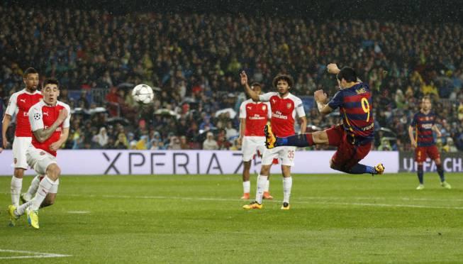 El Barcelona lleva más de un mes sin ganar contra 11 rivales