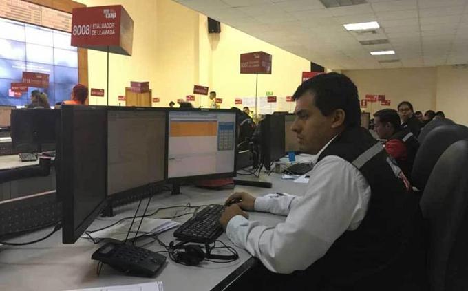 Tecnología china ayuda a salvar vidas tras sismo en Ecuador