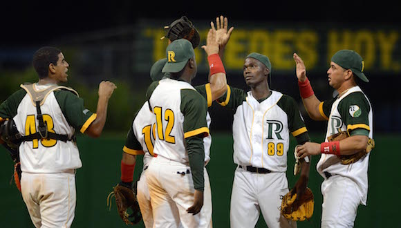 Beisbol-Final-Serie-55-CA vs PR