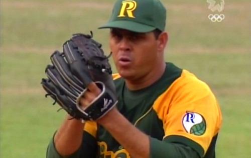 Pinar contra Ciego por corona del béisbol cubano