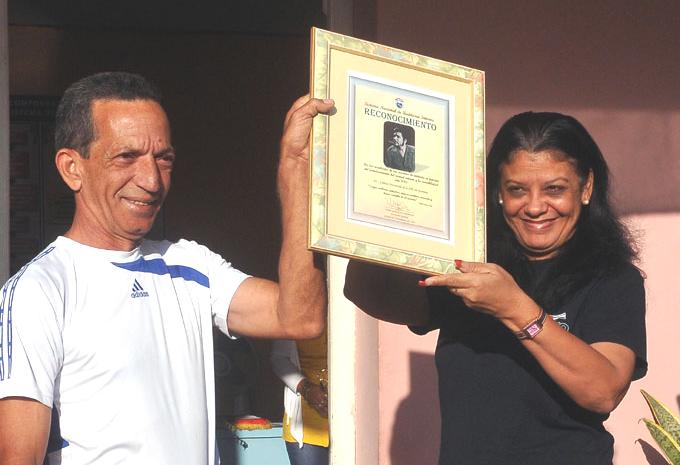 Por Cuba: unidad y compromiso