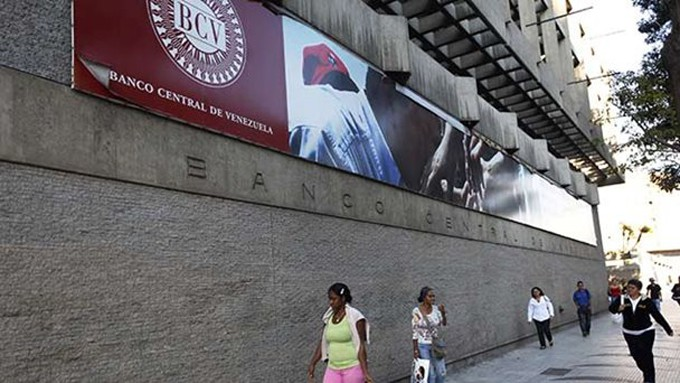 banco- central-venezuela