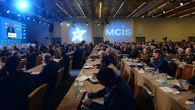 Europa adelanta guerra de información contra Rusia