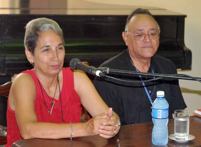 Foto Luis Carlos Palacios Leyva