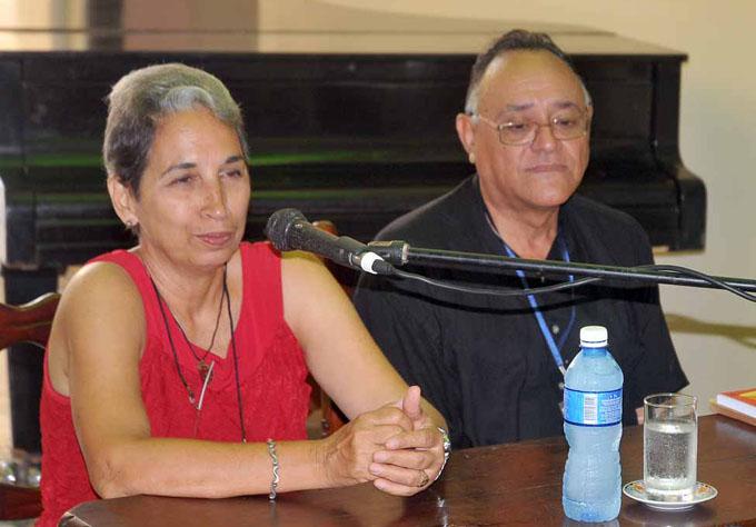 José Soler Puig, a la altura de la mejor literatura de América Latina