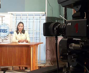 Concluye hoy Primer Festival de Telecentros de la región oriental de Cuba