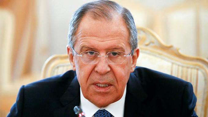 """""""Si Suecia decide unirse a la OTAN Rusia dará respuesta técnico-militar"""""""