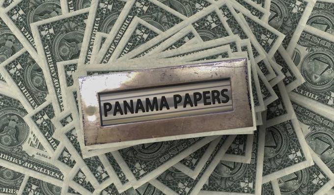 Publicará ICIJ documentos de Panama Papers con omisiones
