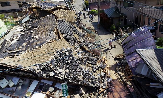 sismo-sacude-japon