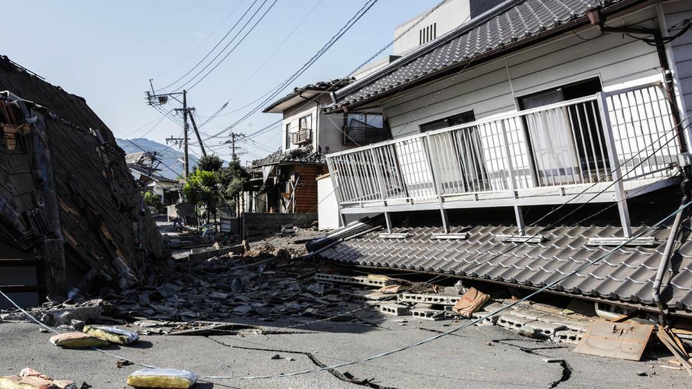 sismos japón 3