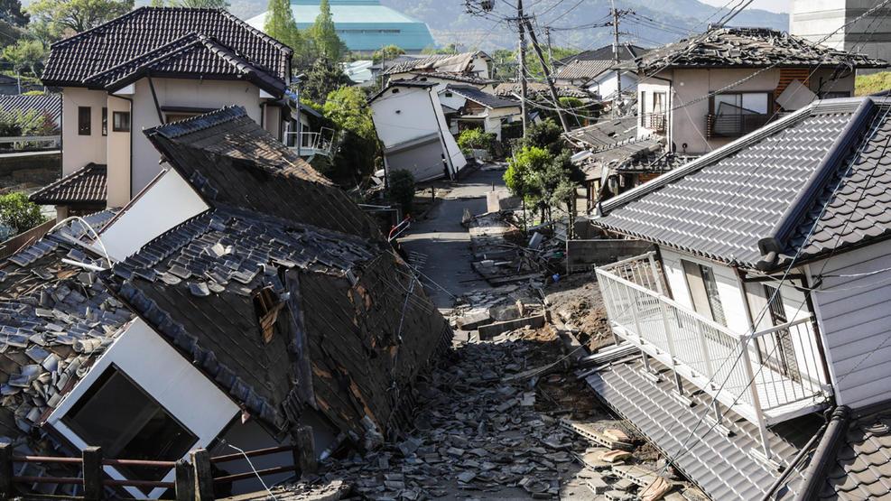 sismos japón4