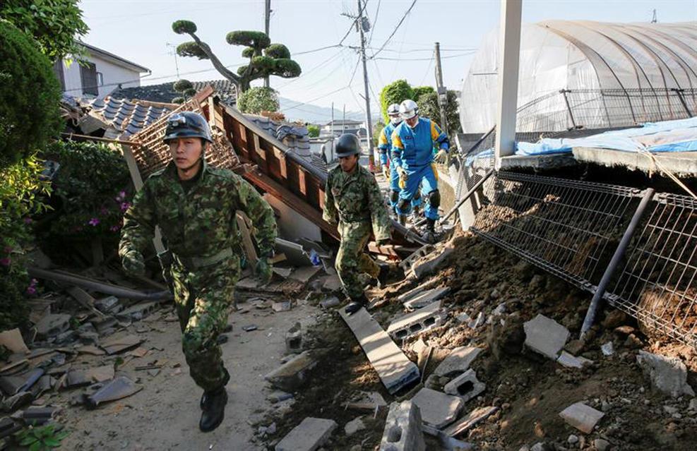 sismos japón5
