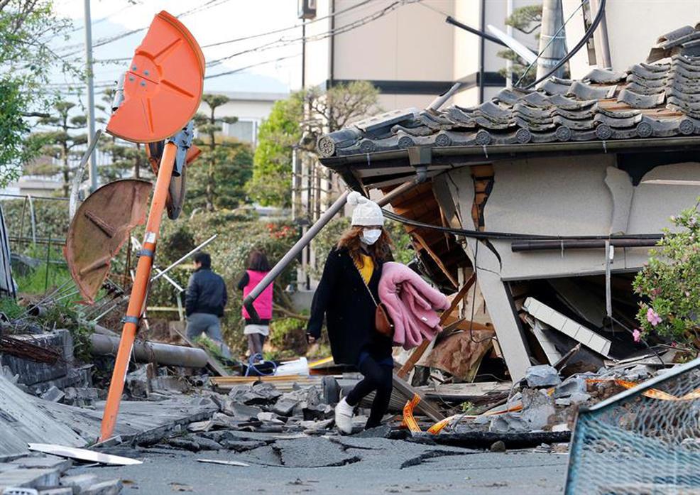 sismos japón6