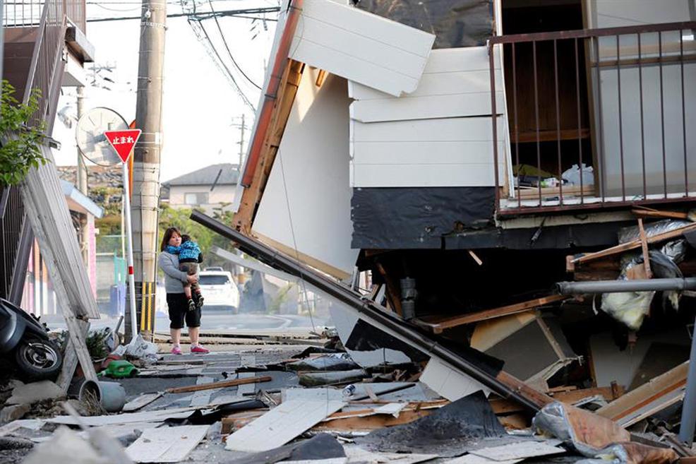 sismos japon7