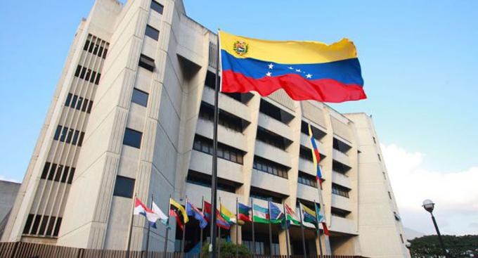 Tribunal Supremo venezolano alerta sobre fraude a la Constitución