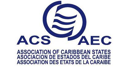 La AEC buscará en La Habana fortalecerse y revitalizarse