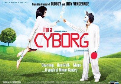 Comienza hoy en Cuba semana de cine surcoreano