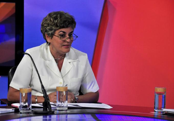 Cuba capta interés de diáspora libanesa para proyectos de inversiones