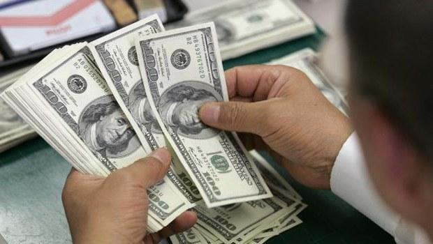 Confirman que Cuba no ha podido hacer ninguna operación bancaria con el dólar