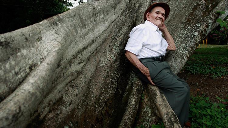 Los científicos revelan un nuevo método para luchar contra el envejecimiento