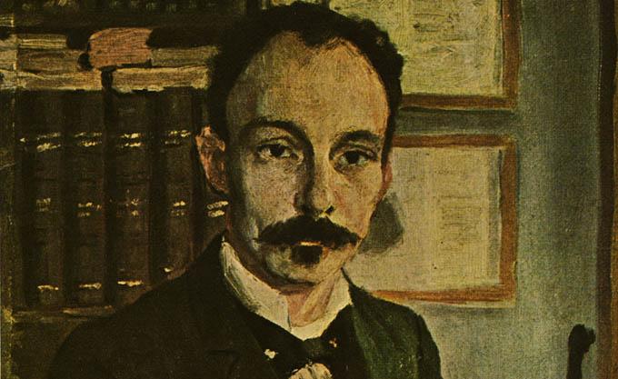 Exponen en Bayamo sobre enfermedades de José Martí