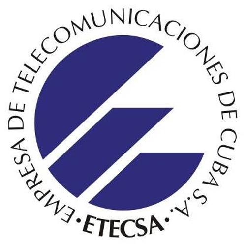 En vigor nuevas disposiciones para uso de celulares en Cuba