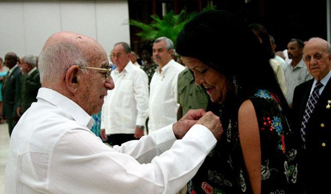 María Arsenia Ortega García