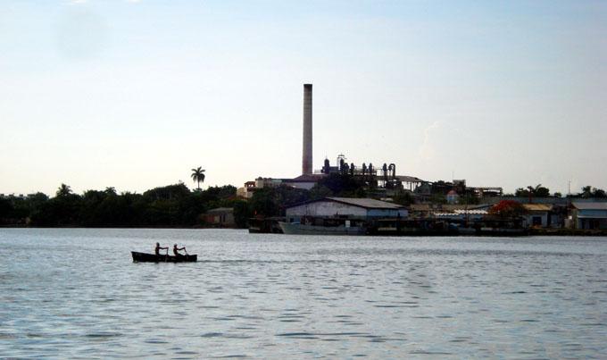 Granma, sede del acto central por Día Mundial del Medio Ambiente